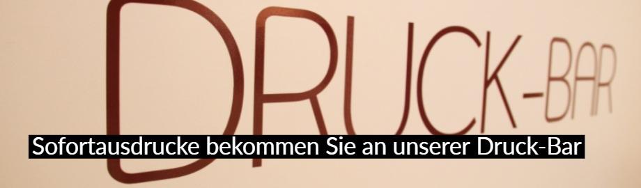 Copyshop Cottbus Abschlussarbeiten Drucken Und Binden